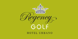 Regency Golf Hotel Montevideo